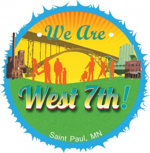 we-are-west-7th
